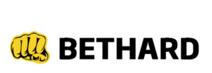 bethard casino logo