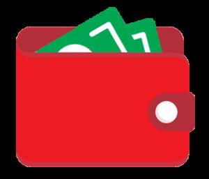 casino bonus auszahlen icon
