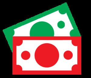 oceanbets casino bonus code