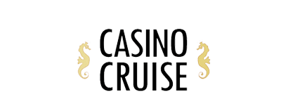 casino cruiselogo
