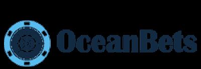 oceanbets logo