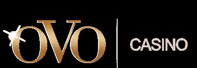 ovocasino logo