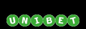 unieret casino logo