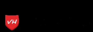 vegas hero casino logo