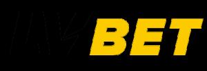 LVBet Logo
